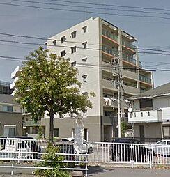 サンデュエル湘南平塚ブライトステージ 6階