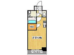 なんば駅 8.3万円