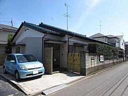 牛久駅 6.5万円