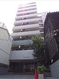 湯島駅 9.4万円