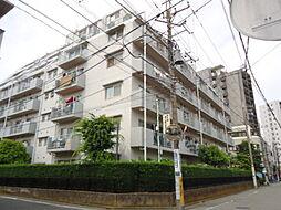 ローズハイツ相模原(7087-8)