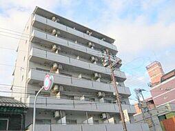 都島駅 0.5万円