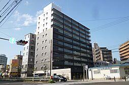 AMARE(アマーレ)長堀通[11階]の外観