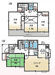 埼玉県上尾市大字小敷谷