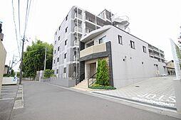 パレステージ大宮大和田