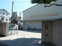 [一戸建] 兵庫県西宮市里中町2丁目 の賃貸【/】の外観