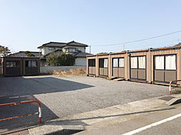 水橋駅 1.1万円