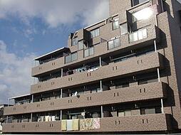 サンエール[5階]の外観