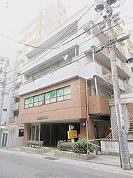 「駅近×ルーバル」スカイラーク小金井  2F