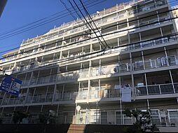 NICハイム西蒲田