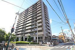 コスモ守山7番館
