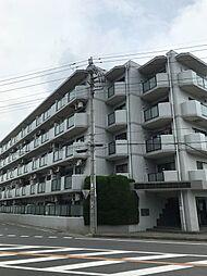 ライオンズマンション熊谷美土里町