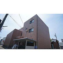 近鉄富田駅 5.2万円