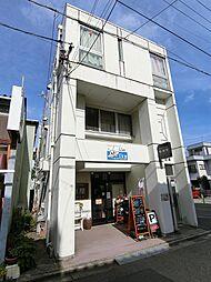 福井駅 2.8万円