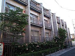 桜台駅 11.8万円