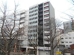 ダイワシティー大須[9階]の外観