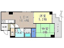 ライオンズマンション京都紫野