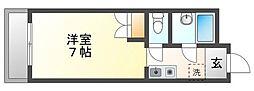 東垂水駅 3.5万円