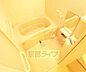 風呂,1K,面積28.24m2,賃料6.1万円,京阪本線 丹波橋駅 徒歩27分,近鉄京都線 近鉄丹波橋駅 徒歩29分,京都府京都市伏見区下鳥羽西柳長町