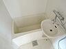 風呂,1K,面積23.18m2,賃料3.0万円,JR常磐線 水戸駅 5.1km,,茨城県水戸市平須町1820番地