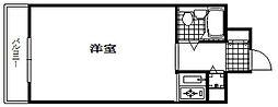 高速神戸駅 3.7万円