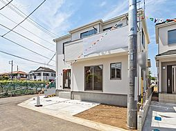 上尾駅 2,180万円
