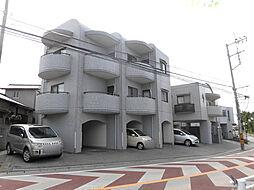 千葉桜木町ダイヤモンドマンション