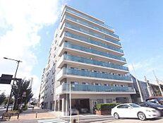 オフィス街から徒歩圏内の渋谷区松涛に位置。「ハイスペック2LDKフルリノベーションマンション」帰るのが愉しくなる自分だけのこだわりの空間。