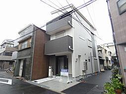 阪堺電気軌道上町線「北畠」駅 徒歩 6分