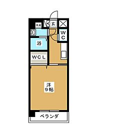 鹿島橋 4.5万円