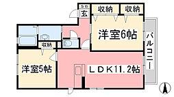 堀江駅 5.0万円