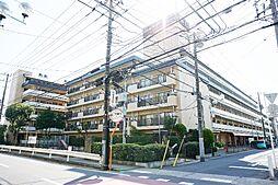西船橋永谷マンション