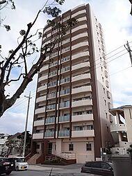コンフォート大謝名ビュータワー