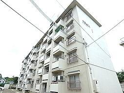 舞子駅 3.8万円
