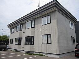 糸井駅 5.2万円