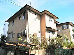 伊賀上野駅 2,498万円