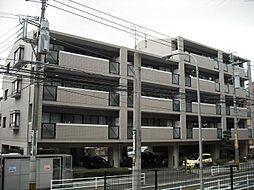 浄水コスモスハイツ[2階]の外観