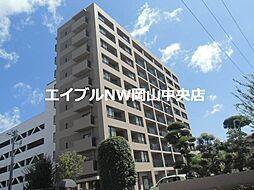 岡山駅 5.7万円