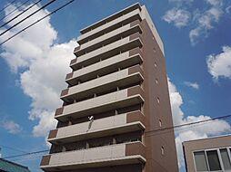 ファーニッシュ太平通[2階]の外観