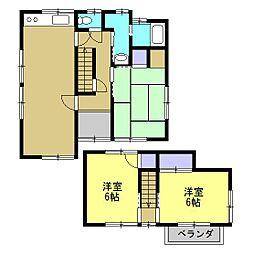 愛知県名古屋市北区東味鋺2丁目1313