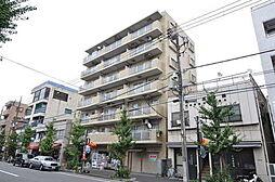 川崎ロイヤルマンション