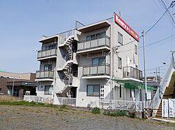 田神駅 5.5万円