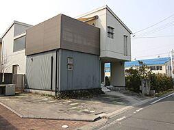 愛知県豊橋市小向町字内田