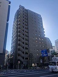 コスモ入谷ロイヤルフォルム