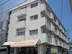 庄内通駅 5.9万円