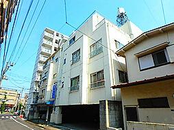 小村井駅 3.5万円