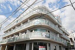 カサデルチルコ[4階]の外観