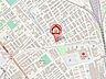 地図,3LDK,面積61.16m2,賃料6.0万円,バス 函館バス東港下車 徒歩4分,,北海道函館市亀田港町5-5