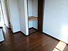 居間,ワンルーム,面積14.58m2,賃料2.0万円,,,大分県杵築市大字熊野