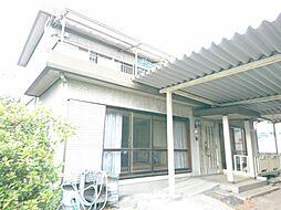 栃木県足利市百頭町2361-5